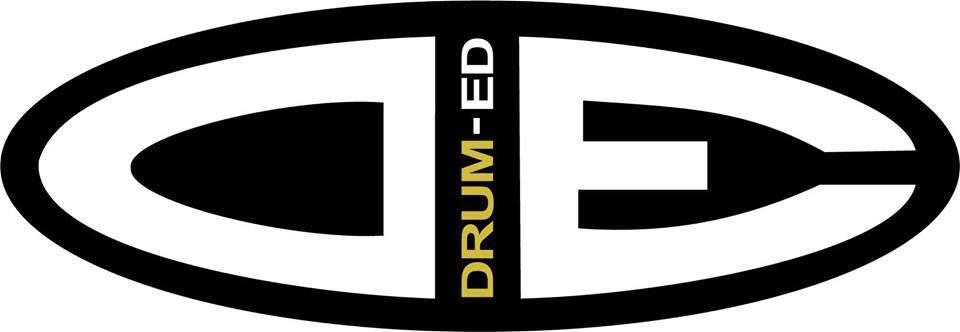 Drum Teachers Blog