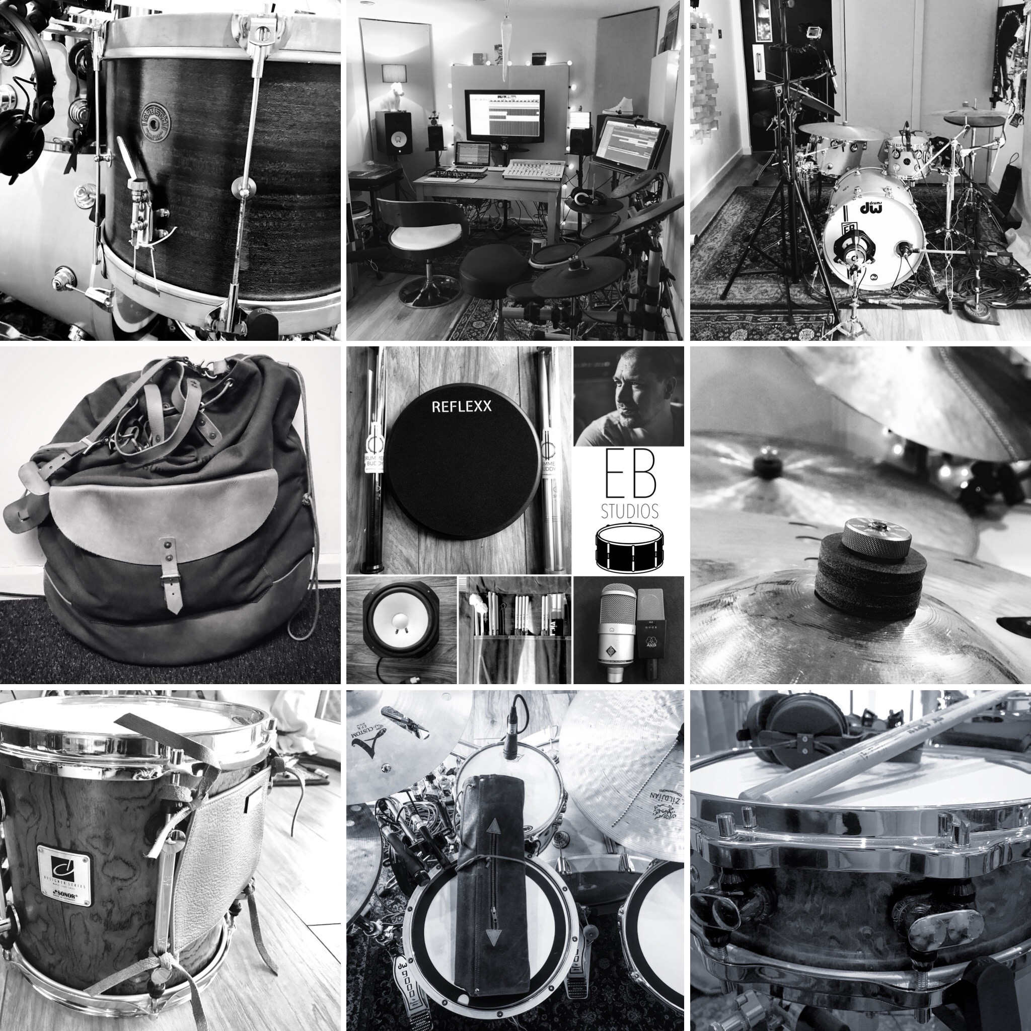 Blog Posts Snare Drum Photography For Diagram Plethora Of Lp Hand Percussion