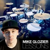 Photo of Mike Glozier